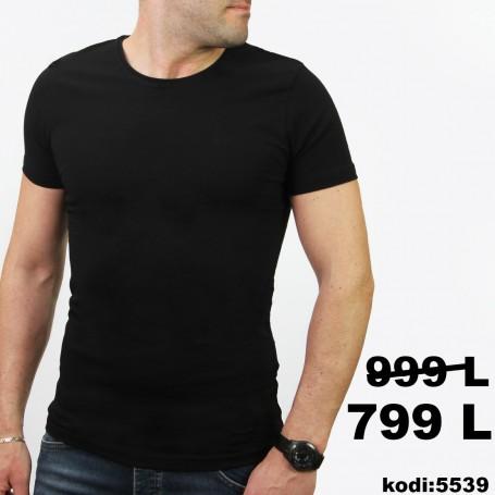 Bluza per meshkuj
