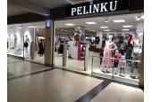 Pelinku Store Tirane