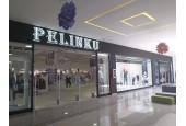 Pelinku Store Fier
